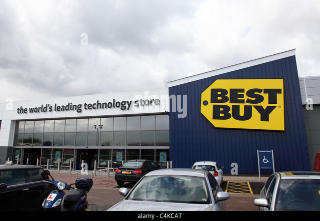 Shop Best Buy locations for electronics, computers, appliances, cell phones, video games & more new tech. In-store pickup & free shipping on thousands of products.