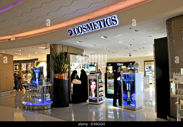 abudhabi airport shopping browse info on abudhabi airport shopping. Black Bedroom Furniture Sets. Home Design Ideas