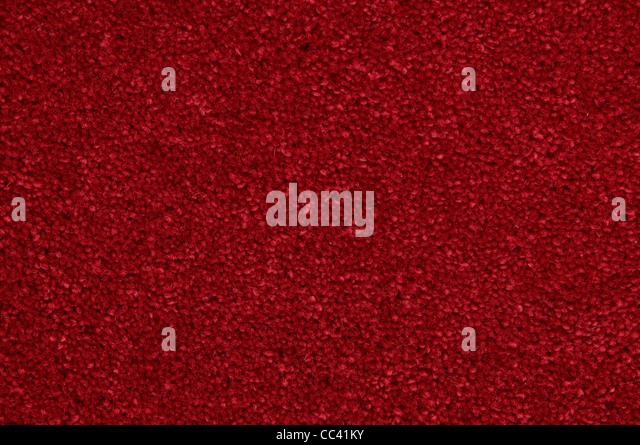 Red Carpet Texture Background Stock Photos & Red Carpet Texture ...