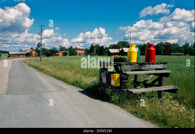 Milk Jugs Stock Photos Amp Milk Jugs Stock Images Alamy