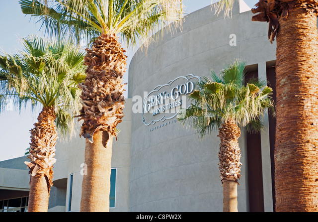 Ministries stock photos ministries stock images alamy for El rancho flins
