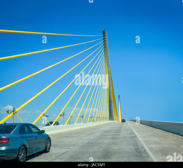 Interstate 275 stock photos interstate 275 stock images for Sunshine construction