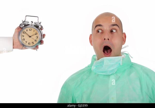 Man Stress Surgeon Surgical Stock Photos & Man Stress ...