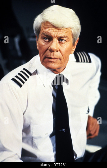 peter graves airplane quotespeter graves height, peter graves mission impossible, peter graves actor, peter graves airplane, peter graves wikipedia, peter graves james arness, peter graves imdb, peter graves biography, peter graves florist, peter graves and james arness relationship, peter graves net worth, peter graves wife, peter graves sky, peter graves british actor, peter graves fury, peter graves airplane quotes, peter graves cricketer, peter graves and james arness feud