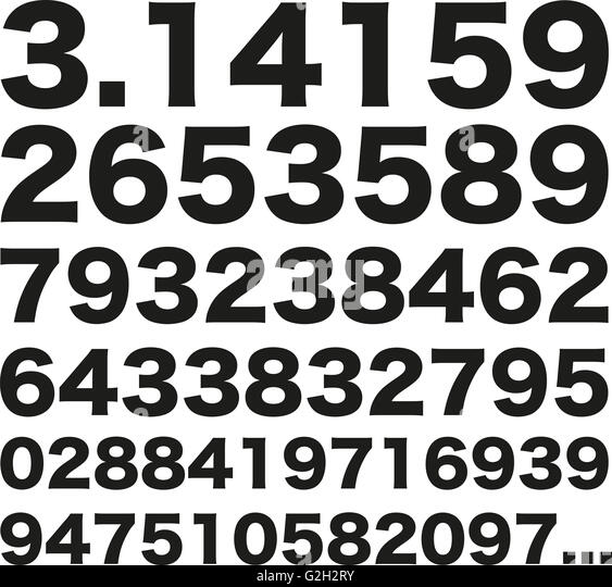 the number pi This day is celebrated around the world to commemorate pi, which is  for our  fellow number nerds out there here is a look at cybercrime by the numbers.
