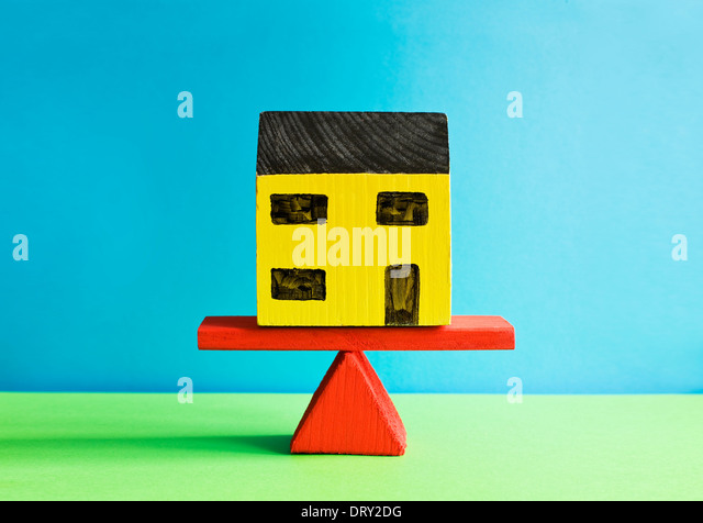 House Scales Stock Photos amp House Scales Stock Images Alamy : toy house on weighing scales dry2dg from www.alamy.com size 640 x 476 jpeg 46kB