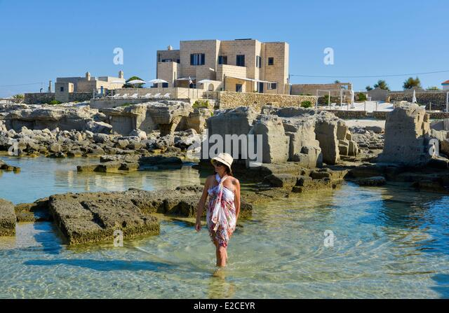 sicily island women Find an island's feminine soul in the first book about sicily's historical women written in english by  sicily facts a few basic figures  in addition to the.