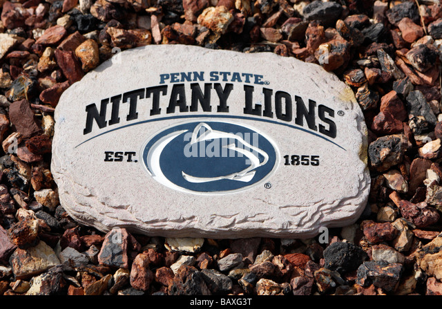 Penn State Stock Photos Penn State Stock Images Alamy
