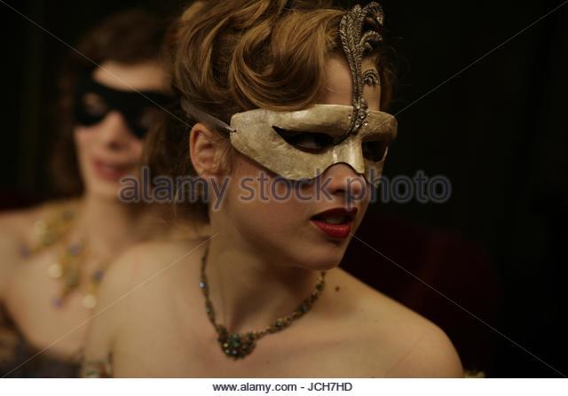 Whorehouse stock photos whorehouse stock images alamy for Apollonide souvenir de la maison close