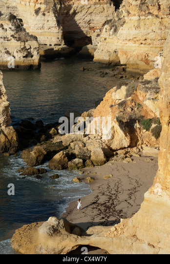 dating portugal algarve Portugal from dating lagos portugal lisbon to lagos and back photographer kate siobhan mulligan had the chance to drive the coast of algarve, portugal report.