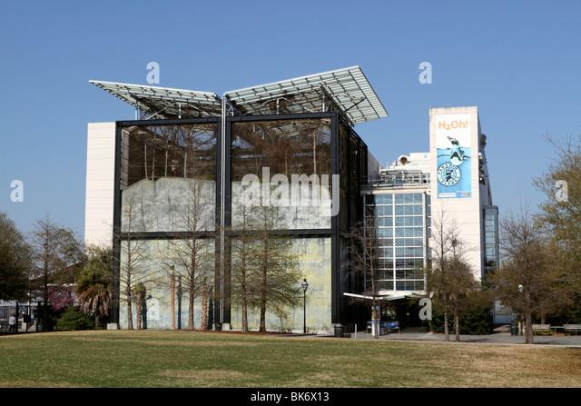 South Carolina Aquarium Stock Photos South Carolina