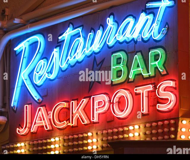 casino hohensyburg restaurant