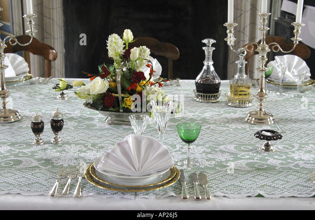 Enchanting Victorian Wedding Table Decorations 65 About Remodel Wedding Table Centerpiece Ideas with Victorian Wedding Table Decorations & victorian table settings \u2013 Loris Decoration