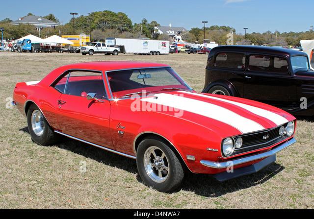 Sun Chevy Cicero >> Chevy Camaro Stock Photos & Chevy Camaro Stock Images - Alamy