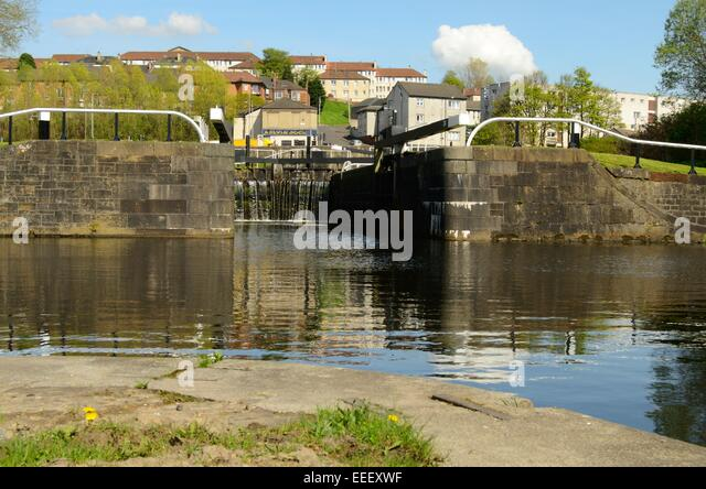 Maryhill And Scotland Stock Photos & Maryhill And Scotland ...: http://www.alamy.com/stock-photo/maryhill-and-scotland.html