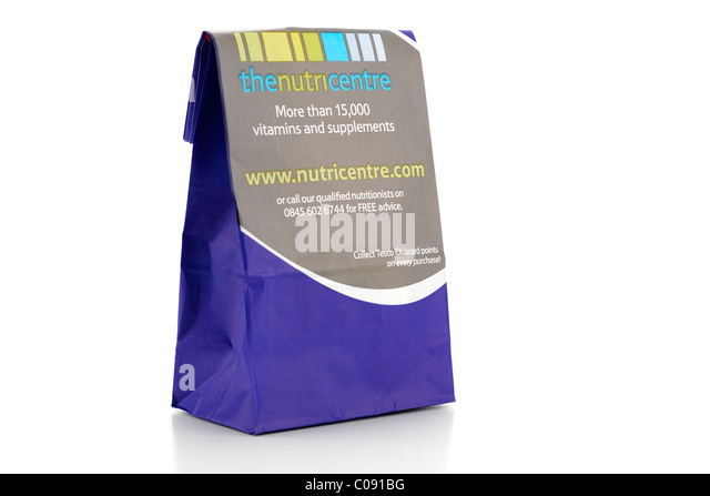 Tesco Bag For Life Stock Photos Amp Tesco Bag For Life Stock