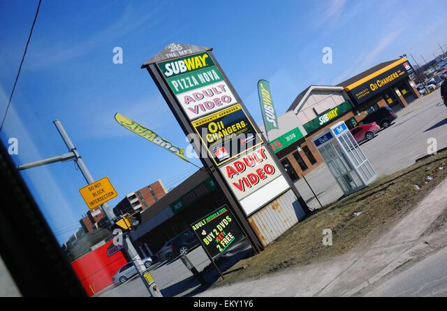 adult video stores ontario jpg 1080x810