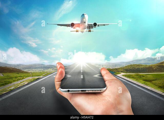 Advertising Airplane Stock Photos & Advertising Airplane ...