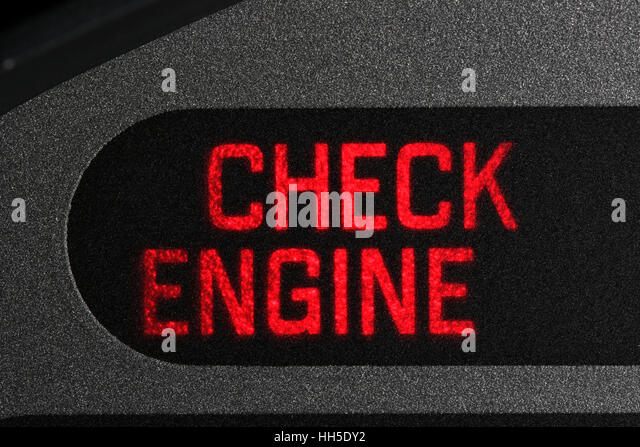 Traffic Sign And Dashboard Stock Photos Traffic Sign And - Car sign on dashboard