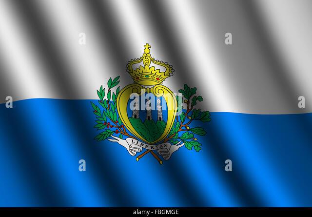 Emejing Gm San Marino Ideas - harrop.us - harrop.us