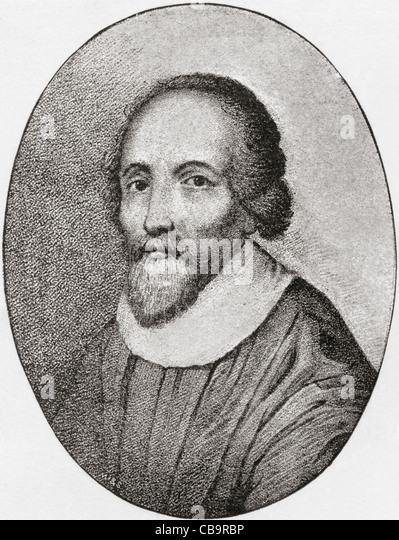 biography of william shakespeare 1564 1616 William shakespeare's biography william shakespeare (1564-1616): though  william shakespeare is recognized as one of literature's greatest influences, very .
