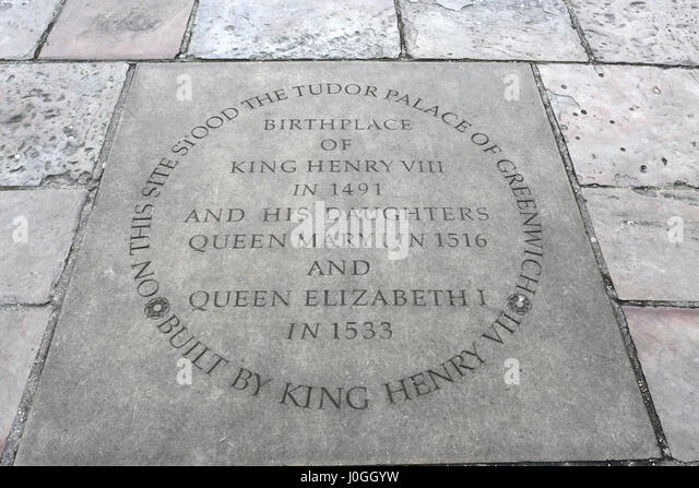 Old queen elizabeth i stock photos old queen elizabeth i stock images alamy for St mary redcliffe swimming pool