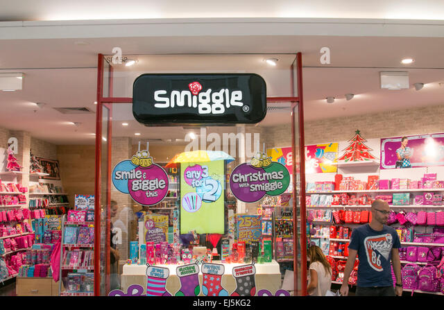 the pen shop sydney city - photo#20