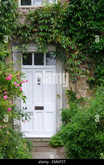 English Country Garden Cottage Stock Photos English Country Garden Cott
