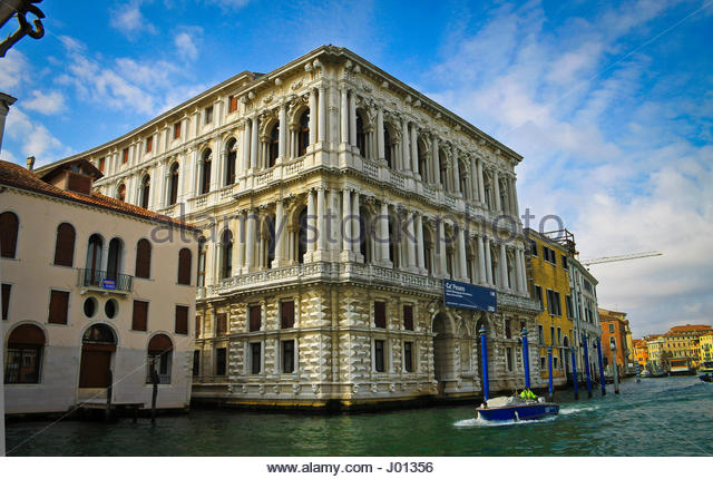 ca pesaro stock photos ca pesaro stock images alamy