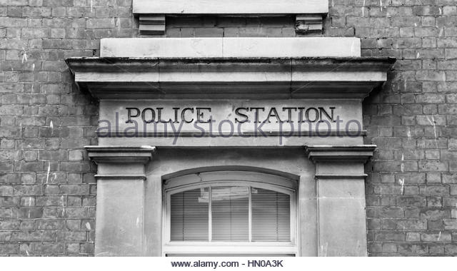 http://l7.alamy.com/zooms/7a65f8e4b11f499f9b4c0c889714105d/police-station-carved-in-stone-capital-letters-vintage-black-and-white-hn0a3k.jpg Police