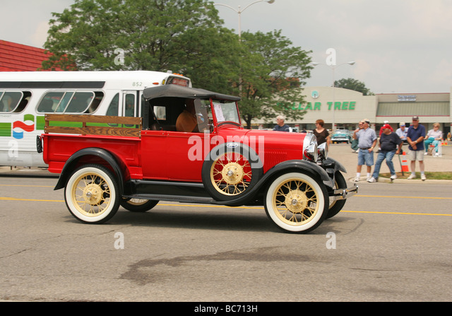 Car Show Brunswick Ohio Autos Post