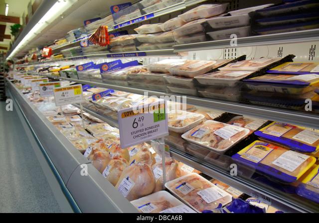 Whole Foods Market Ocala Florida
