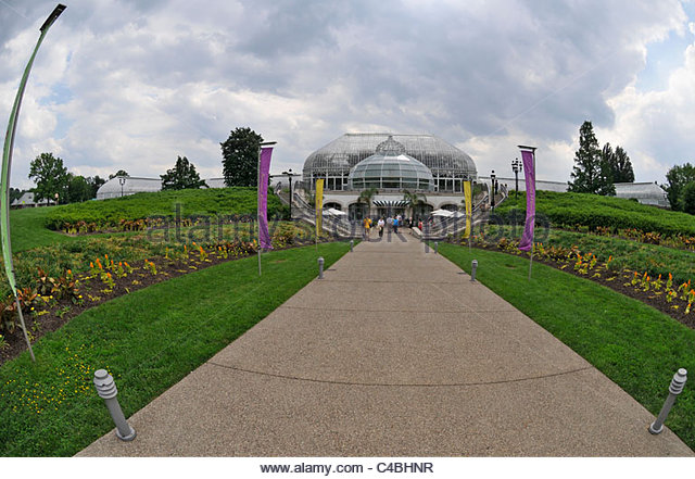 Phipps Stock Photos Phipps Stock Images Alamy