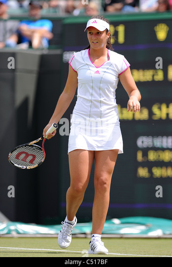 Laura Robson Stock Photos Amp Laura Robson Stock Images Alamy