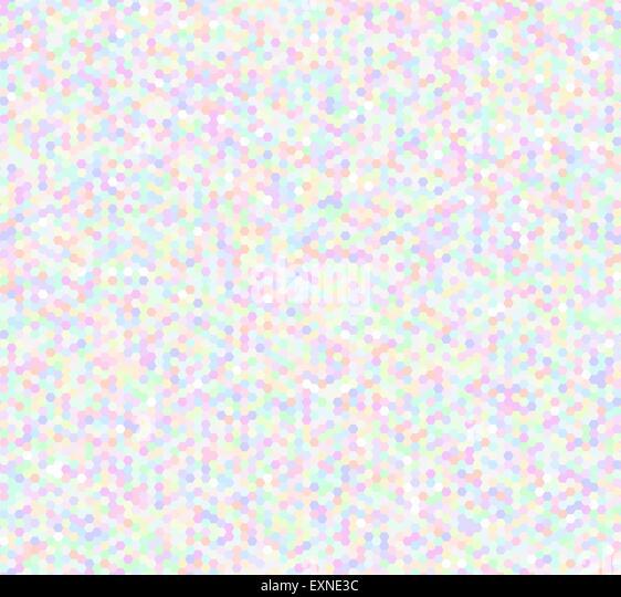 Seamless Pattern Background Noise Texture Stock Photos Seamless