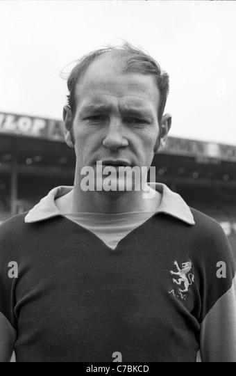 aston-villa-footballer-andy-lochhead-211