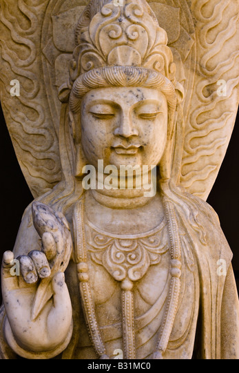 statue of gautama buddha stock photos amp statue of gautama
