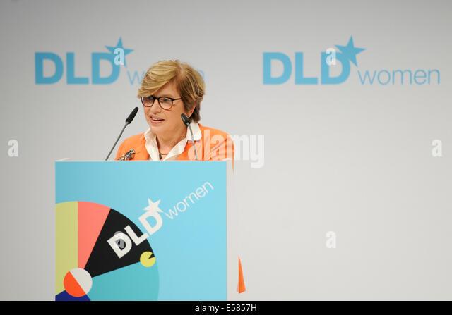 Dld14 Panels Conference Technology Dld Dld Women Dld2014