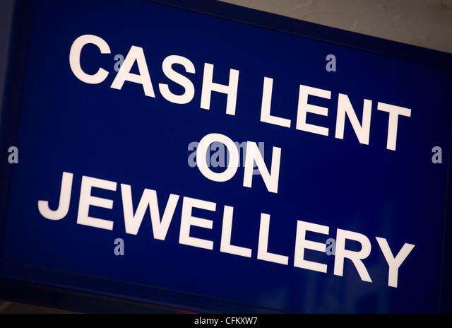 Cash loans randburg photo 8