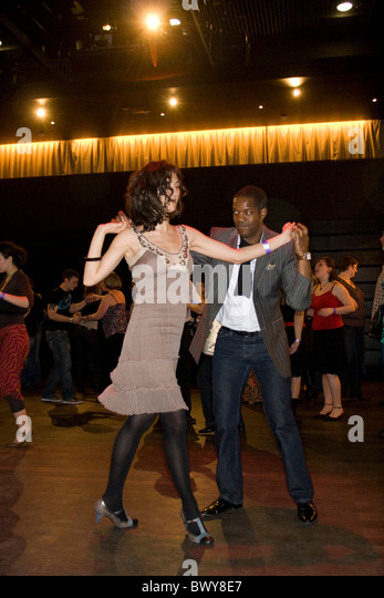 the rumba dance essay Cuban dance is one of the best ways to stay fit,  rumba & son workshops in july term 5 will commence on 25th june  september cuba tour - book your place here.