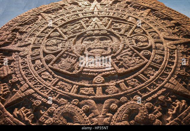 Aztec Civilization Stock Photos & Aztec Civilization Stock Images ...