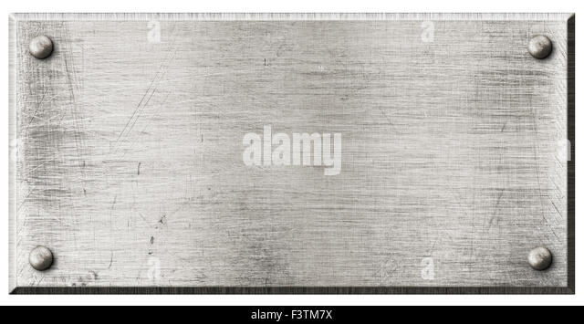 rivets antique stock photos rivets antique stock images alamy. Black Bedroom Furniture Sets. Home Design Ideas