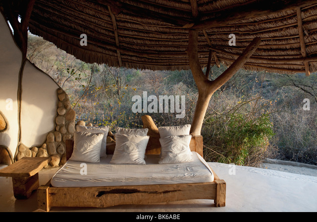 Shompole lodge great rift valley stock photos shompole for Outdoor furniture kenya
