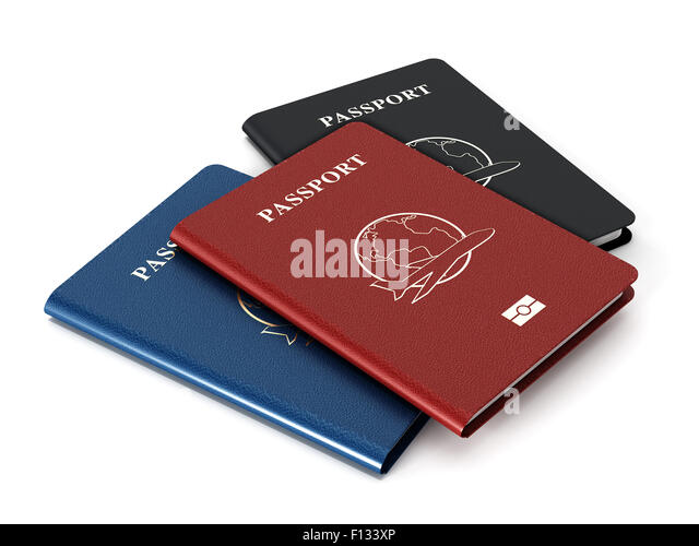 australia passport renewal form pdf