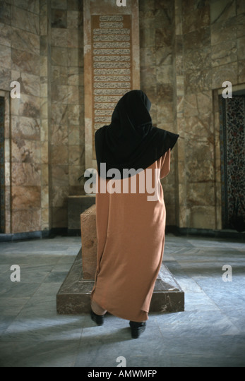 pavilion muslim women dating site Muslim single women in usa - welcome to the simple online dating site, here you can chat, date, or just flirt with men or women sign up for free and send messages to single women or man.