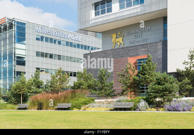 University Of Birmingham Stock Photos University Of Birmingham Stock Images Alamy