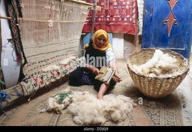 Basket Weaving Supplies Charleston Sc : African weaving basket stock photos