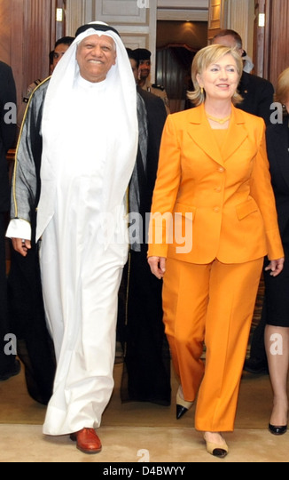 secretary-clinton-arrives-in-kuwait-d4bw