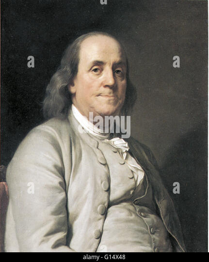 a biography of benjamin franklin a founding father of the united states Benjamin franklin is a prominent figure in us history - he was a founding father of the united states, a world traveller, inventor, the man who famously flew a kite during a thunderstorm, and so much more.