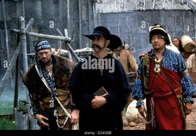 the song of hiawatha stock photos the song of hiawatha stock hiawatha eine nische legende song hiawatha michael rooker david strathairn graham green